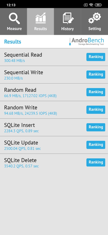 Review Redmi Note 8: La gama media tiene un nuevo rey