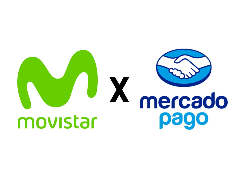 Movistar integra MercadoPago para potenciar las recargas digitales y el pago con QR