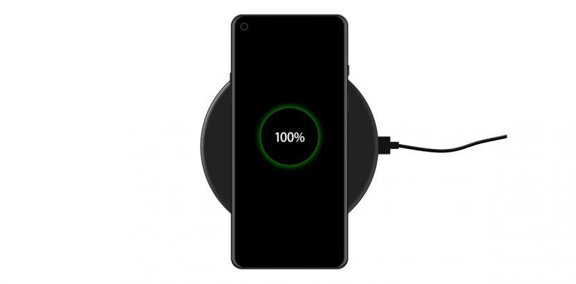 Resumen Semanal de Noticias #4: Apple no quiere un puerto único, el iPhone barato y muchas filtraciones de teléfonos Android