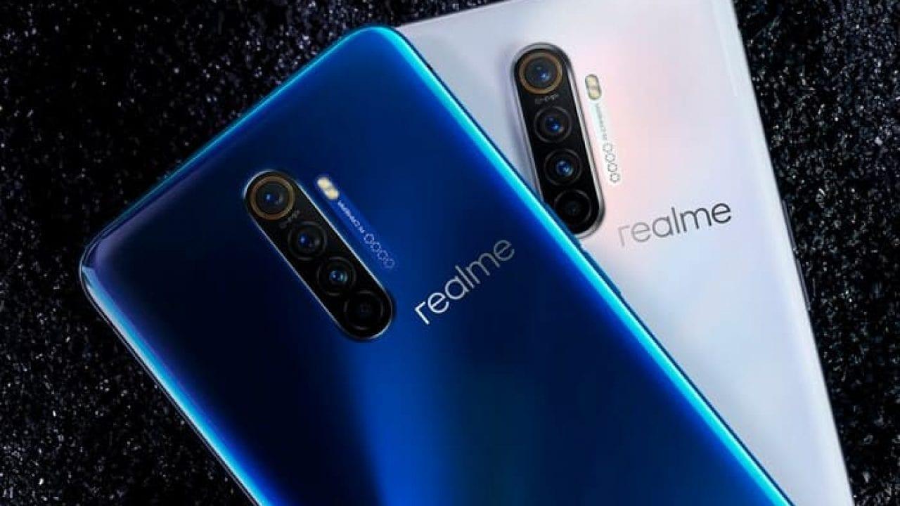 La sorpresa del 2019 ha sido Realme, te contamos todo sobre esta marca