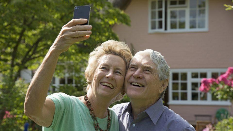 Andro UY Tips: Cómo elegir un smartphone