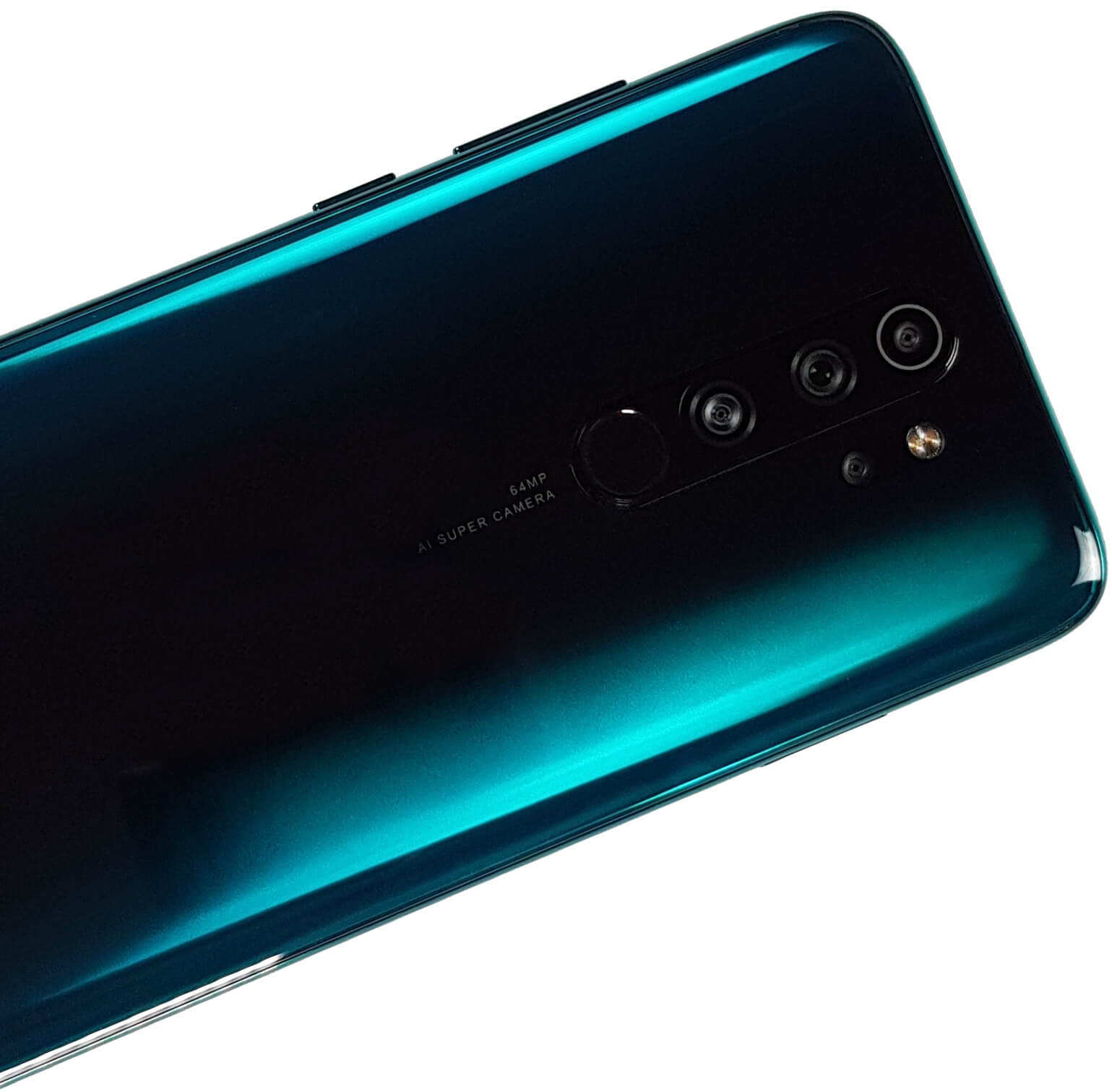 Review Redmi Note 8 Pro: Imbatible en calidad y precio
