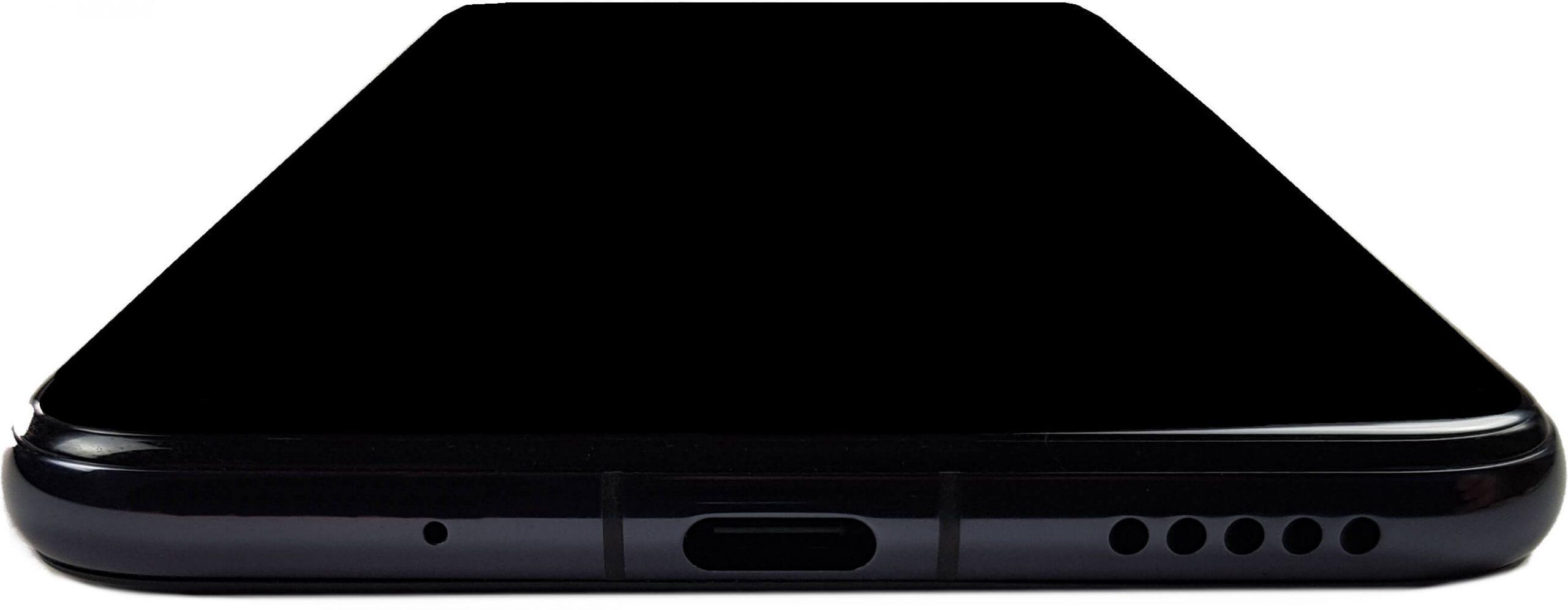 Review Huawei Nova 5T: Diseño, potencia y excelentes cámaras