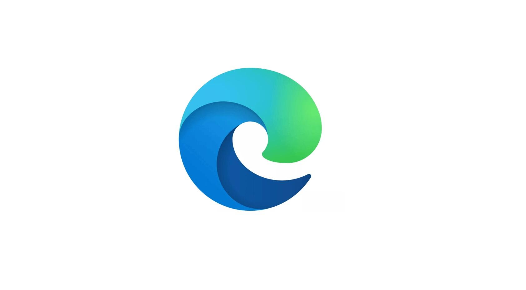 Review Microsoft Edge: Microsoft hace los deberes y cumple con su nuevo navegador