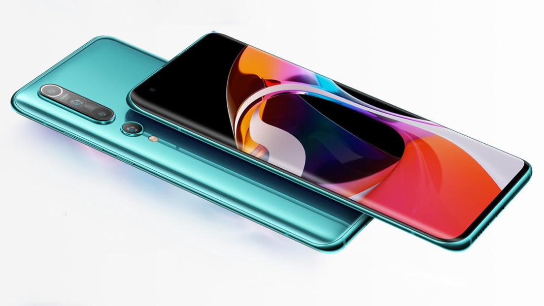 """Xiaomi Mi 10/Mi 10 Pro: La gama alta de la marca """"calidad-precio"""""""