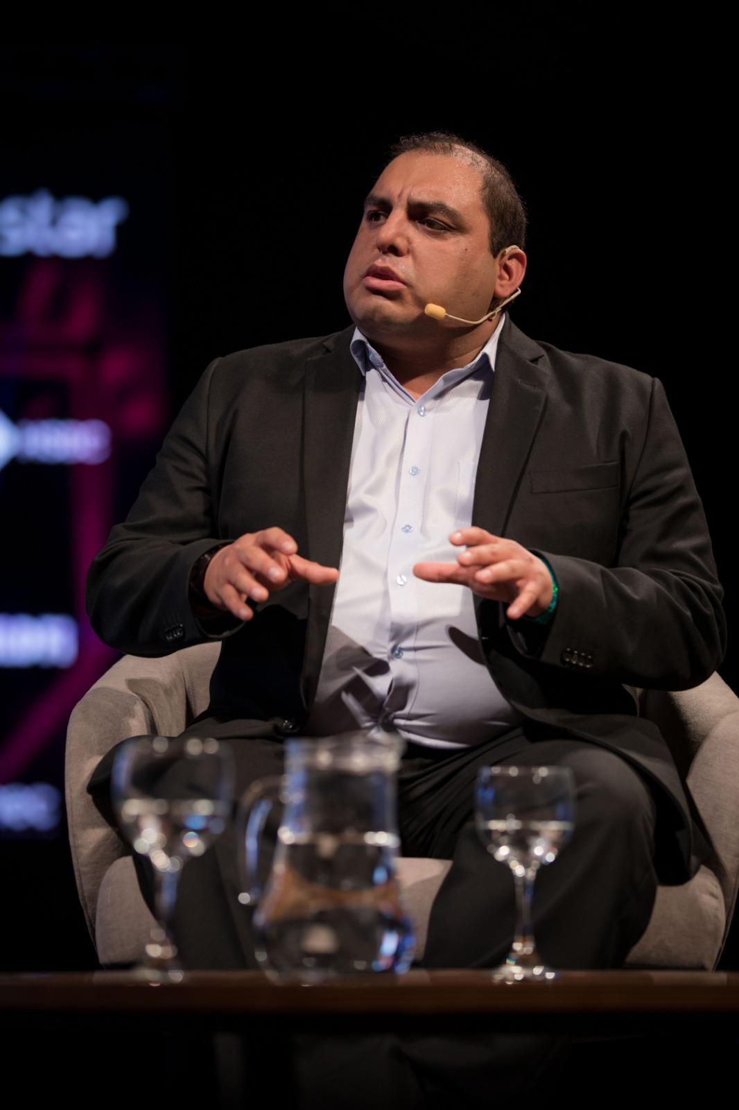 El Ecosistema de Huawei: Construyendo una vida inteligente basada en IA para consumidores y desarrolladores