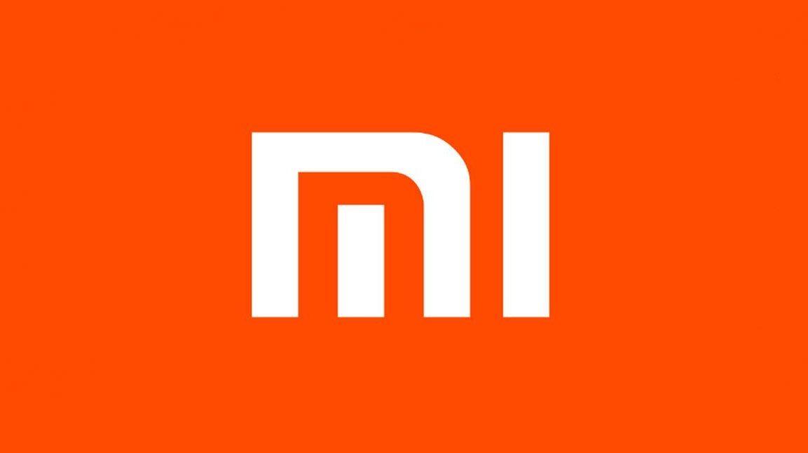 ¿Qué Xiaomi me compro en Uruguay? Una guía para ayudarte a elegir