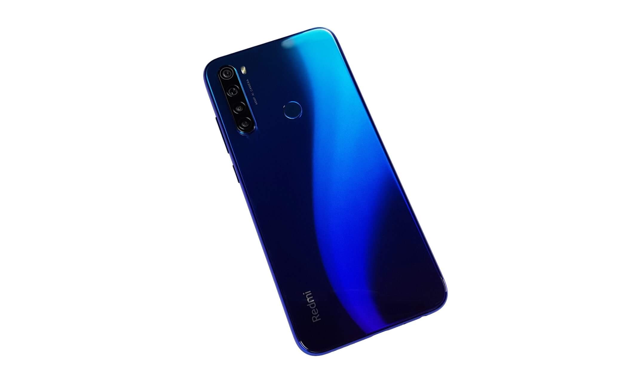 Andro UY Responde: ¿Para quién está pensado un Xiaomi?