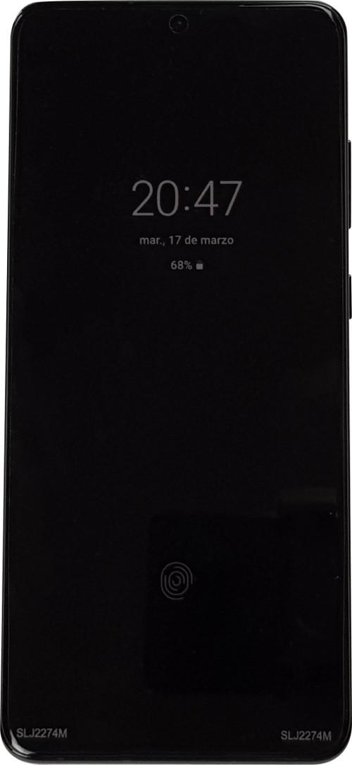 Review Samsung Galaxy S20 Ultra: El mejor Android, pero a un ultra precio