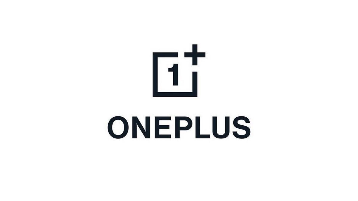 Los nuevos OnePlus Nord N10/N100 no actualizarán más allá de Android 11
