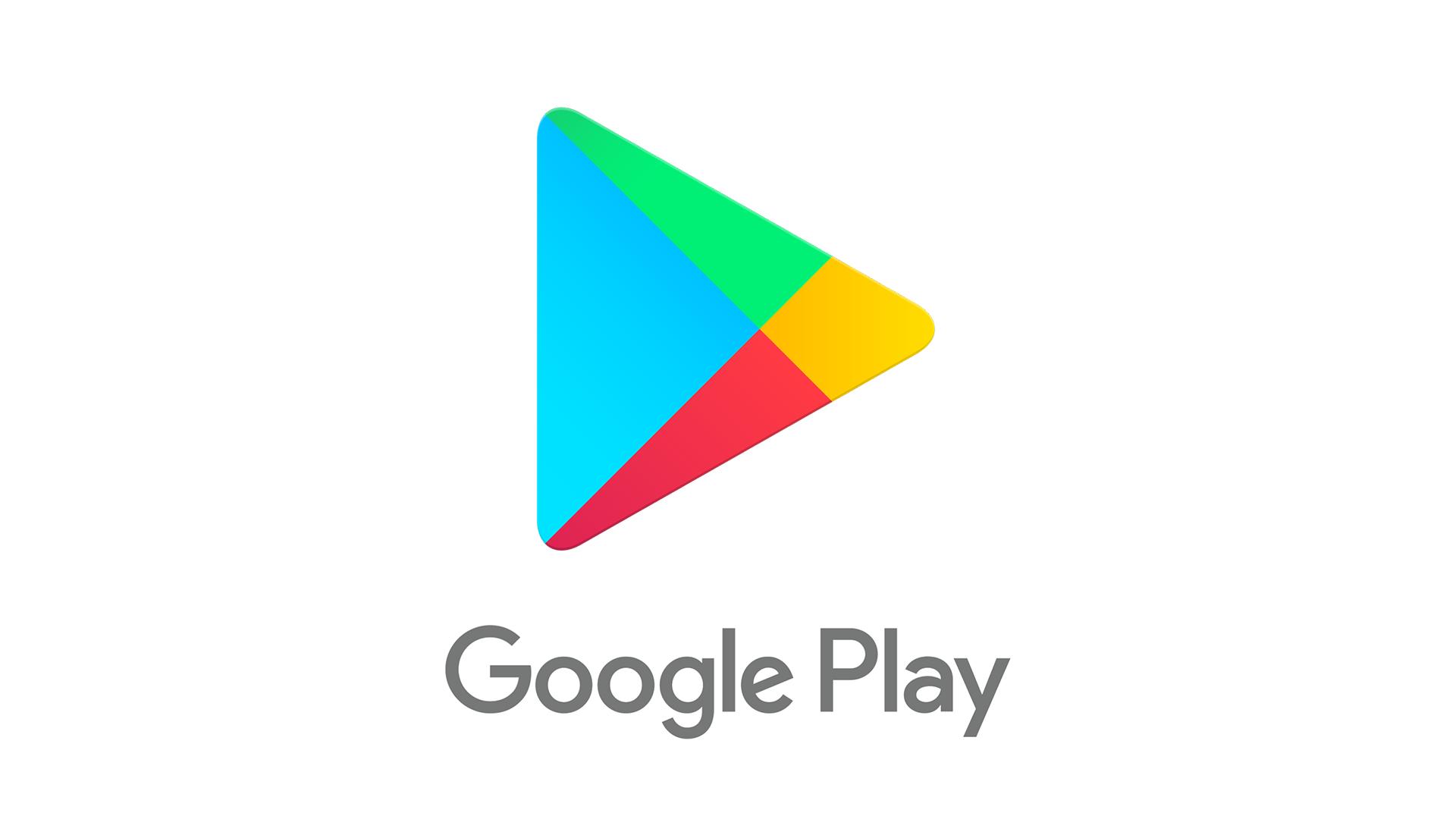 MIUI 12 con servicios de Google