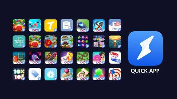 Uruguay al mundo: aplicaciones desarrolladas con el alto estándar de calidad de Huawei aumentan las descargas