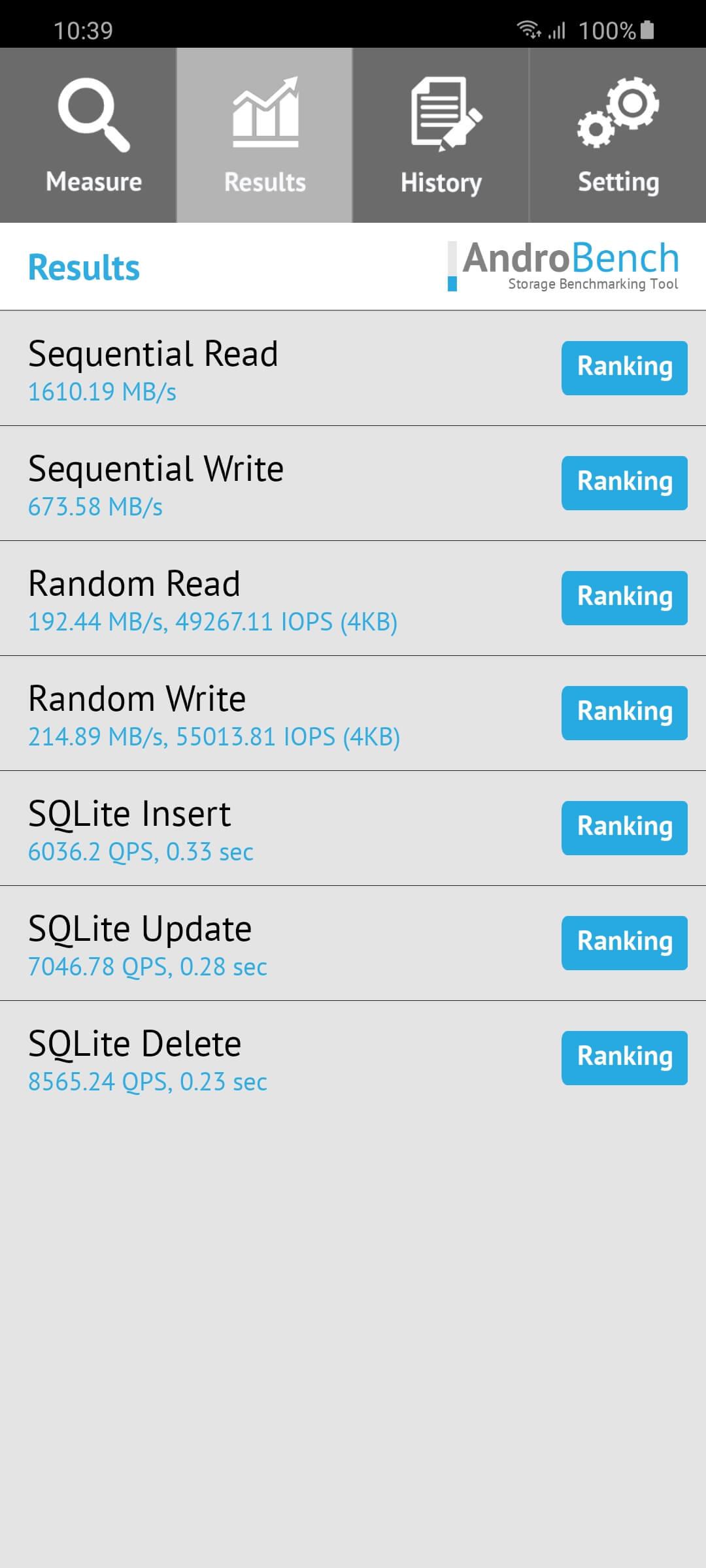 Review: Samsung Galaxy S20+: ¿La mejor opción dentro de la gama S20?