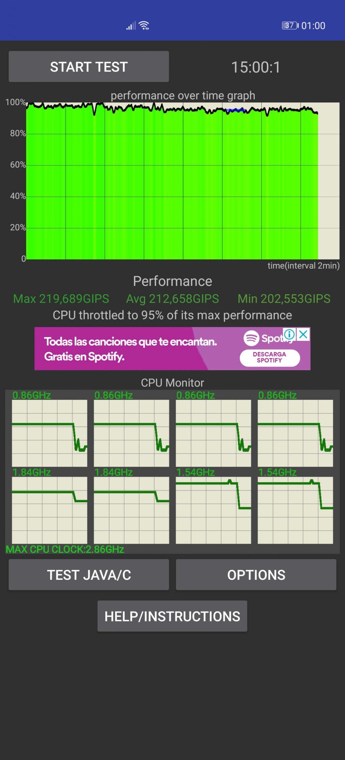 Review Huawei P40 Pro: un teléfono único en su especie