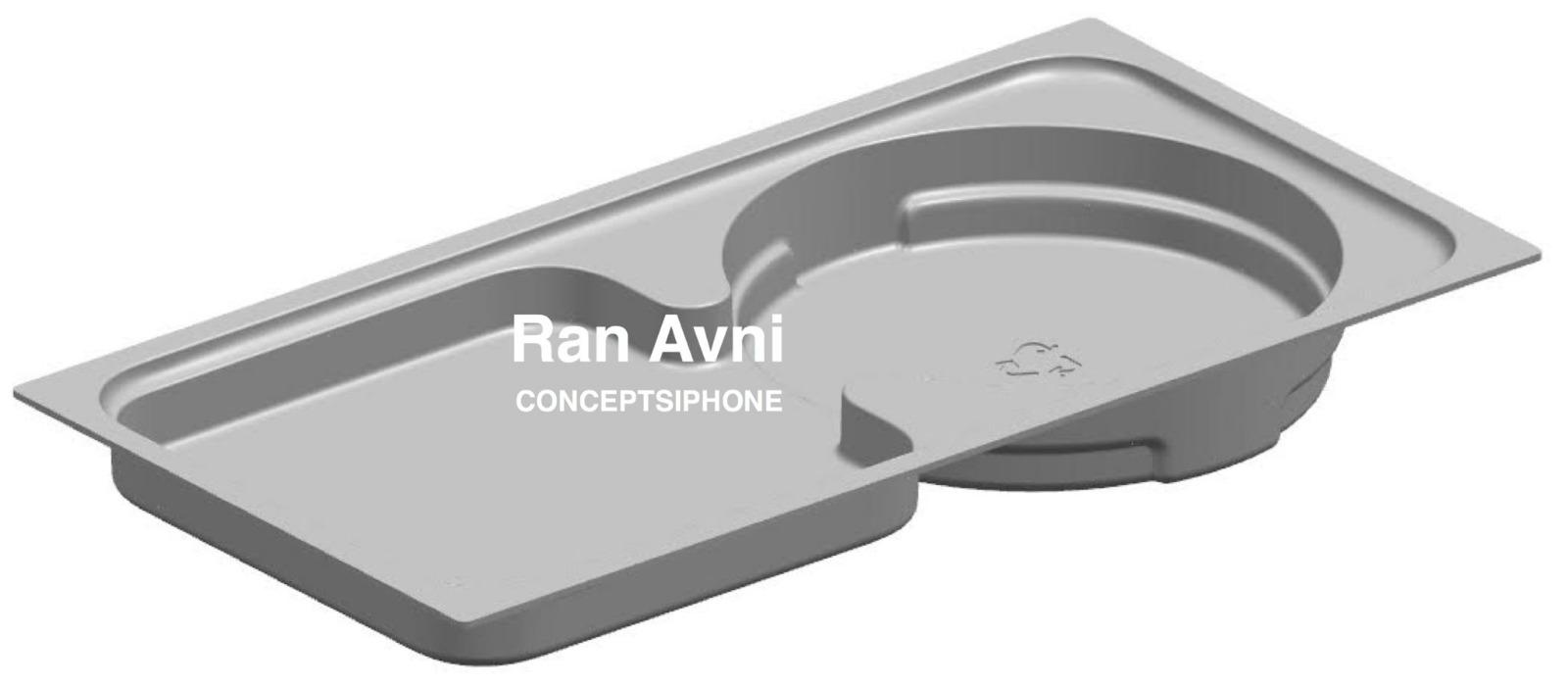 Mix de noticias III: Note 20 confirmado, Realme lleva la carga rápida al límite y Samsung tampoco incluiría cargador en la caja de sus productos
