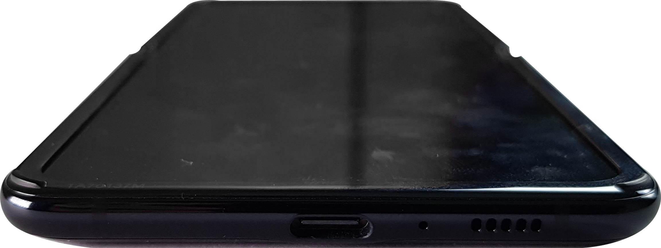 Review Samsung Galaxy Z Flip: una experiencia exclusiva