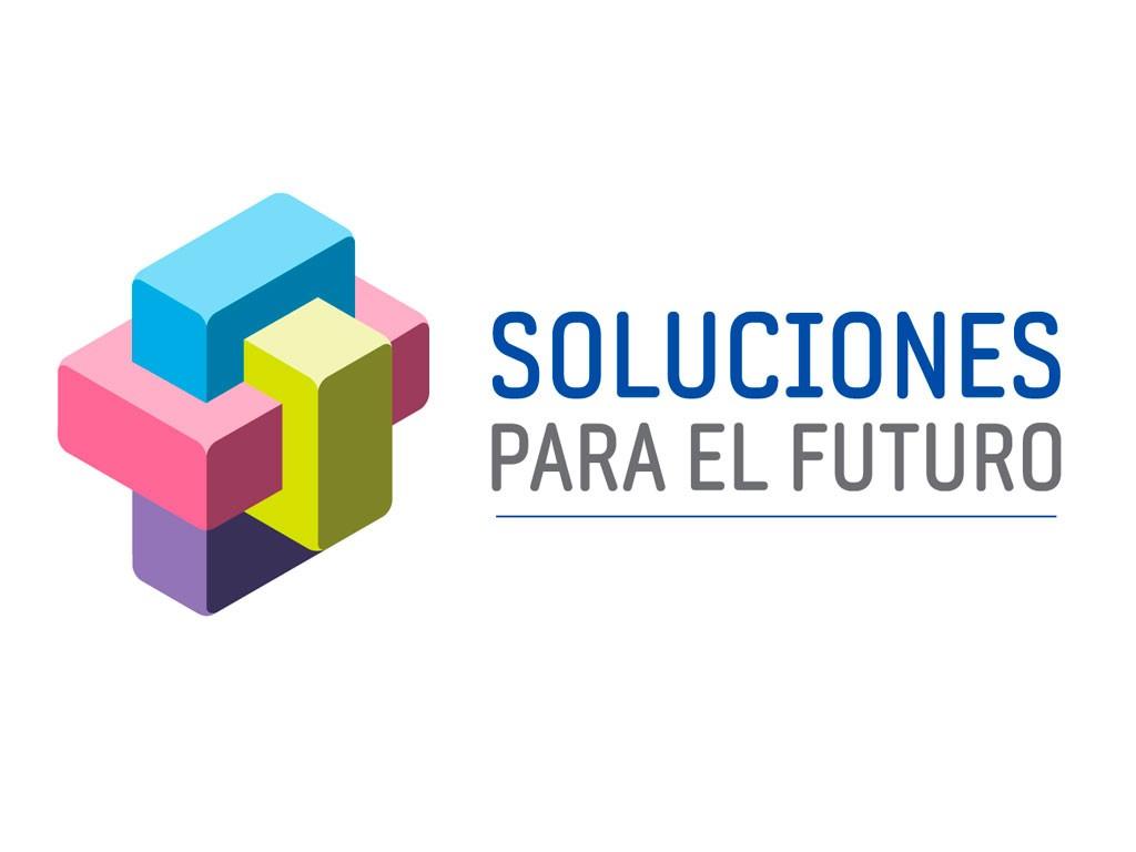 ¡Quedan pocos días para participar de Soluciones para el Futuro!