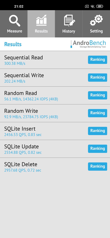 Comparativa: Redmi 9 vs Redmi Note 9