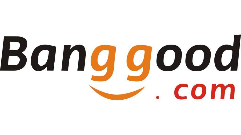 Les dejamos un enlace a BangGood para que compren sus auriculares Insma.