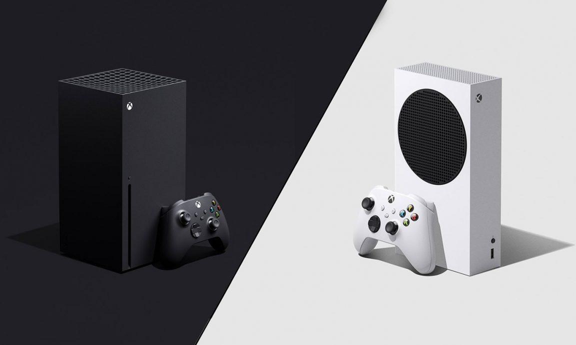 Nuestro mix de noticias arranca con la gran sorpresa de Microsoft.