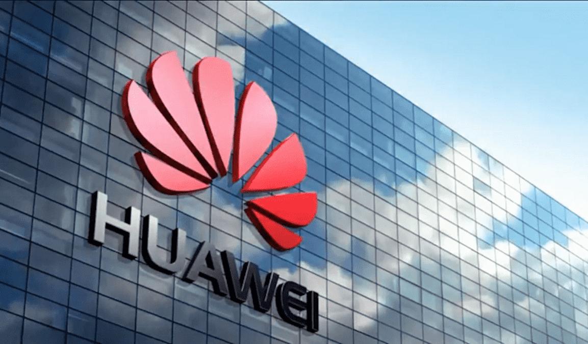 Huawei anuncia en HDC 2020 nuevas tecnologías para desarrolladores