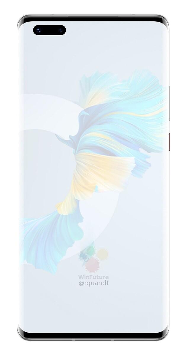 Las noticias más destacadas: Redmi lanzaría un compacto, precio de la pantalla del iPhone 12 y más!