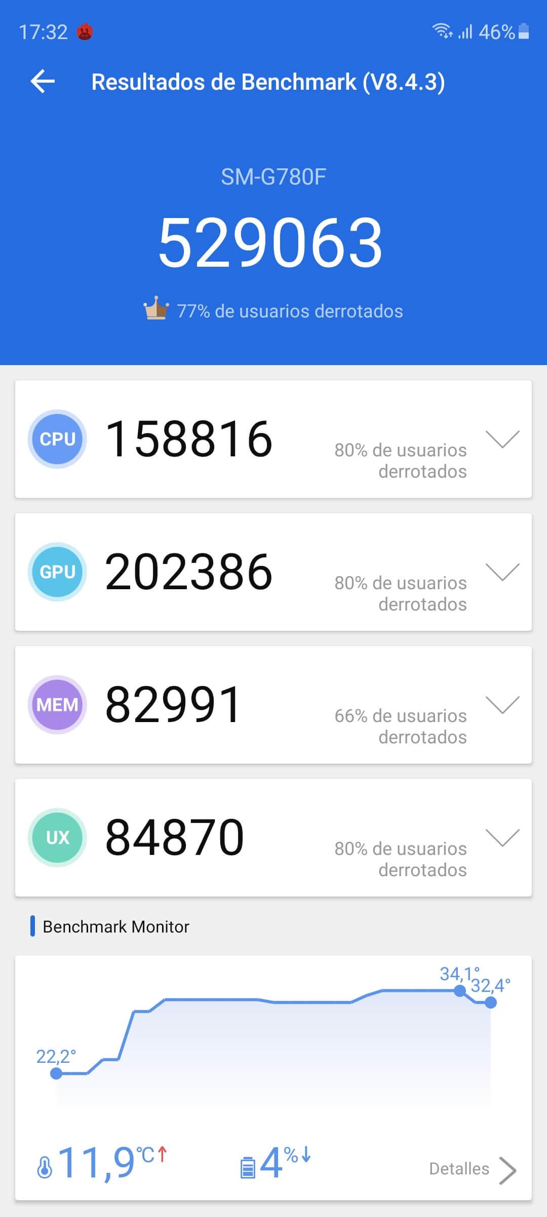 Review Samsung Galaxy S20 FE: Tremendo teléfono por el precio