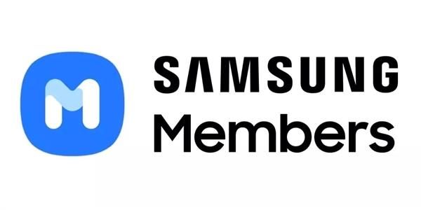 Samsung House celebra su segundo aniversario con importantes descuentos y divertidas actividades