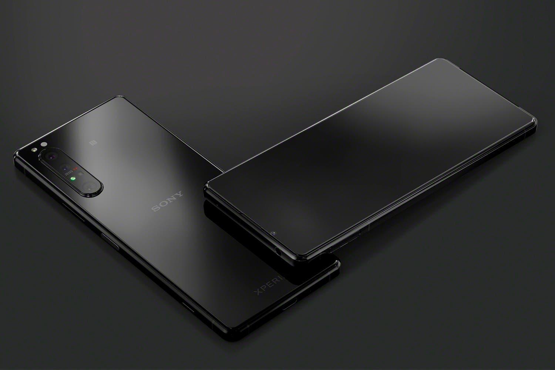 Los Sony Xperia Compact regresarán en 2021