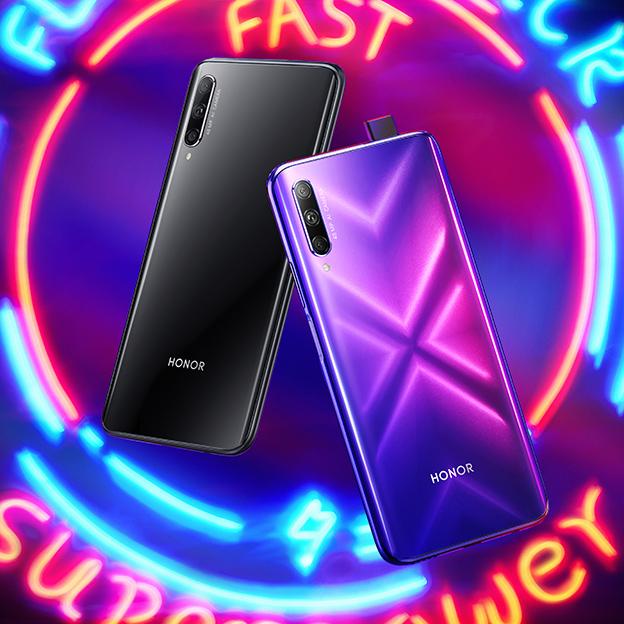 Huawei venderá la división Honor en un acuerdo multimillonario