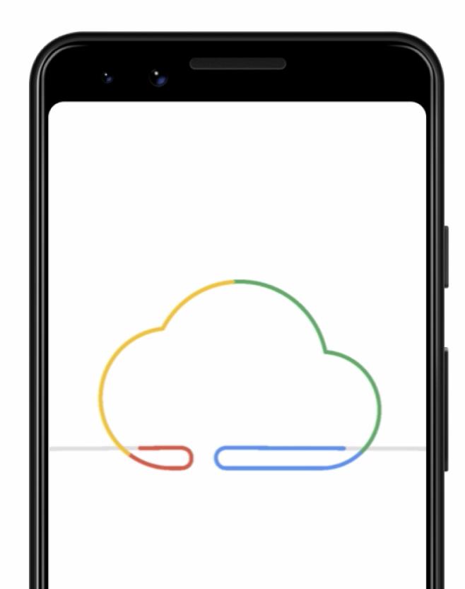 Google Fotos pasará a ser de pago en 2021