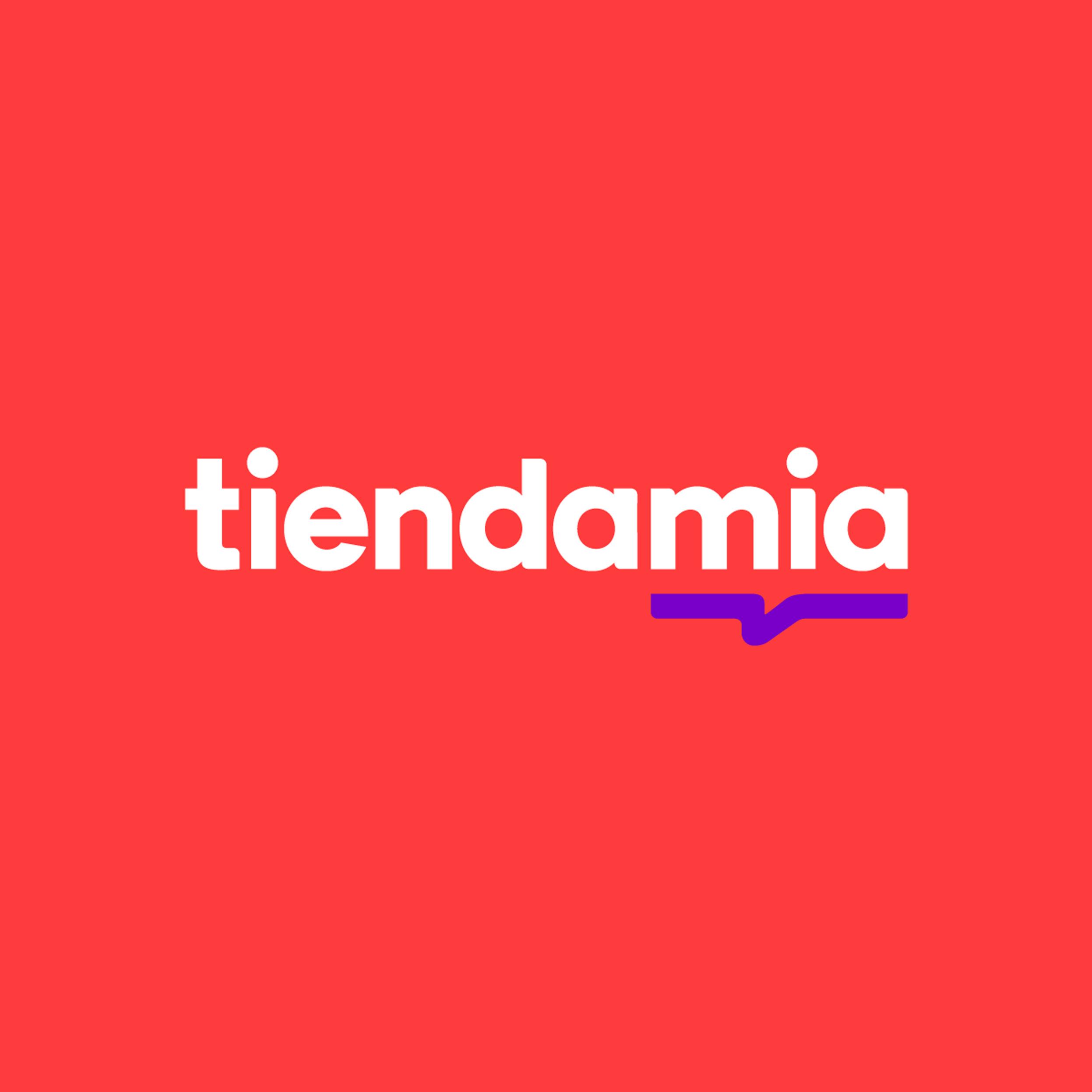 Cómo comprar por Tiendamia Uruguay en 2021