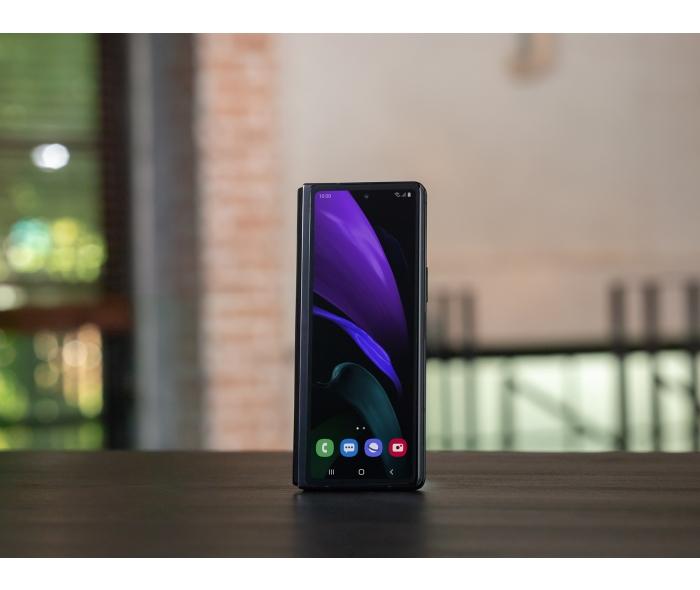 ¿Cuál es el mejor teléfono del año? Andro UY Awards 2020