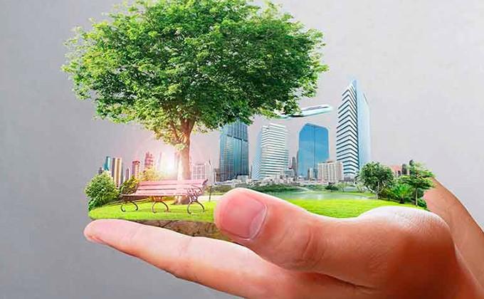 Uruguay presenta un gran potencial para desarrollar la eficiencia energética