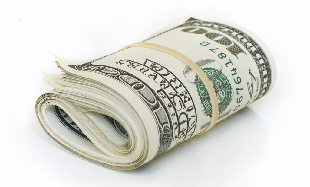 La tecnología cuesta dinero, siempre es bueno averiguar antes de comprar.