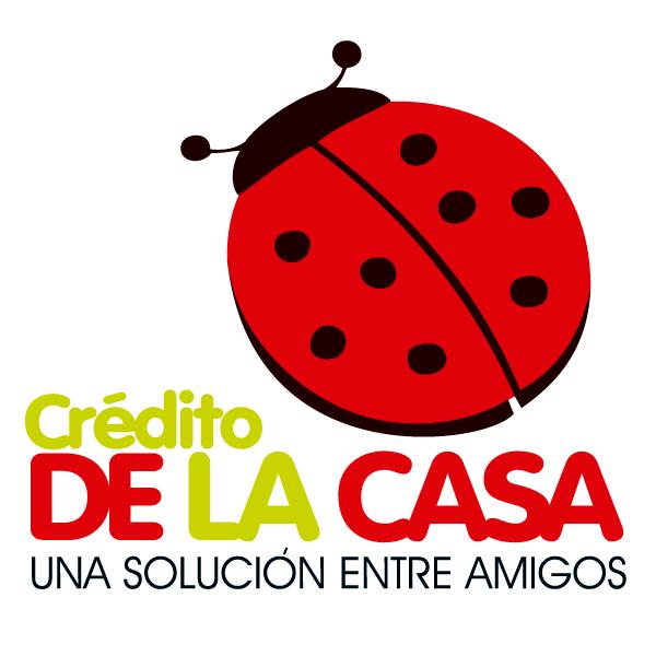 Consejos sobre cómo comprar tecnología en Uruguay en estas fiestas
