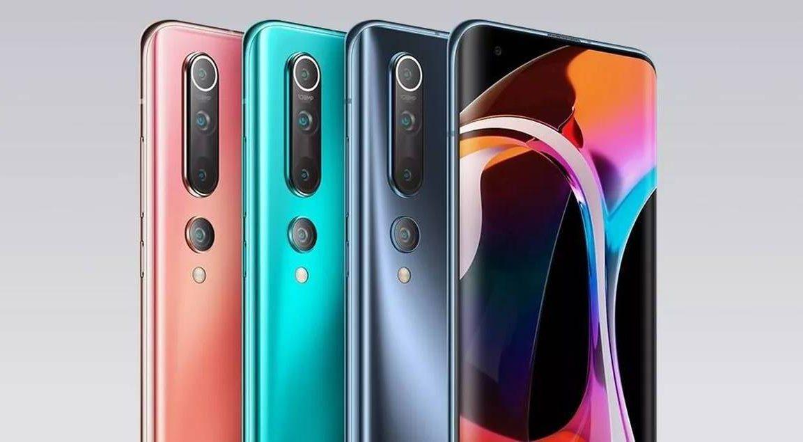 Xiaomi Mi 11 llegará con Snapdragon 888 para 2021
