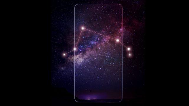 ROG Phone 4 se aproxima y vemos los primeros rumores
