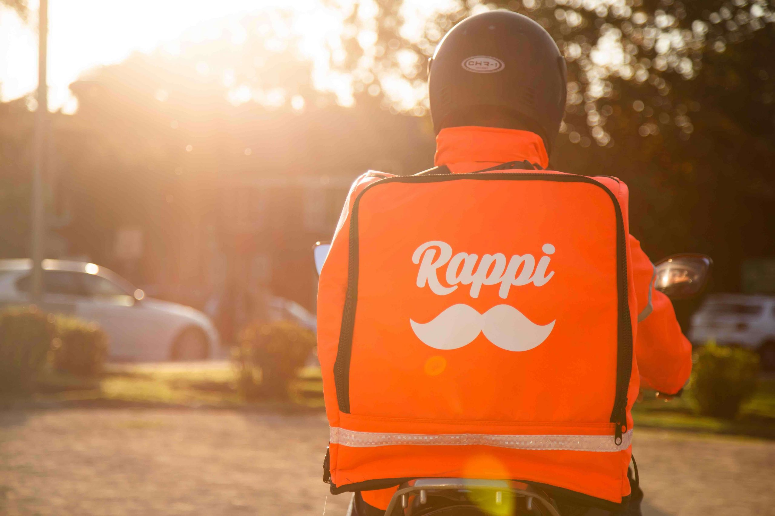 Rappi llega a Punta del Este y refuerza su apuesta en Uruguay con más de 80 comercios en su plataforma