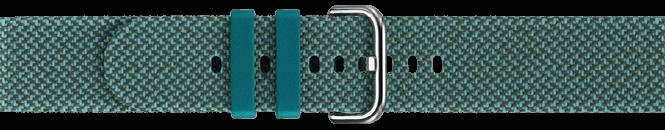 Expectativas del Samsung Watch Active 3: Muchas mejoras internas