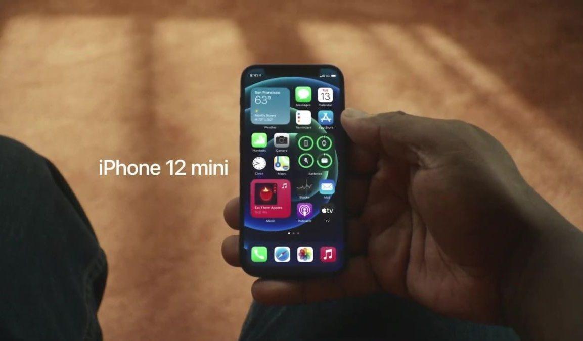 Se rumorea un ASUS ZenFone mini: Otro compacto que espera triunfar