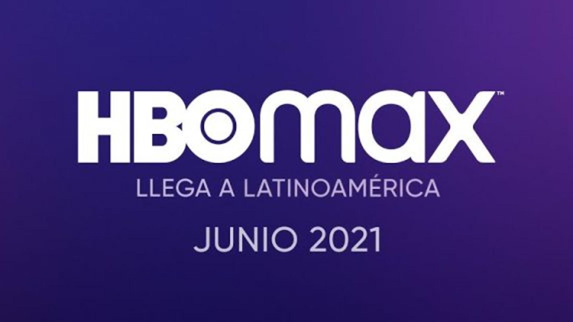 HBO Max llegará este año a Latinoamérica; Uruguay está en la lista