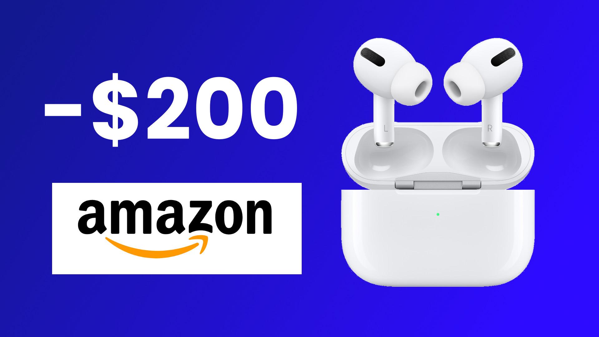 Mejores Gadgets por menos de USD200 para traer de Amazon 2021
