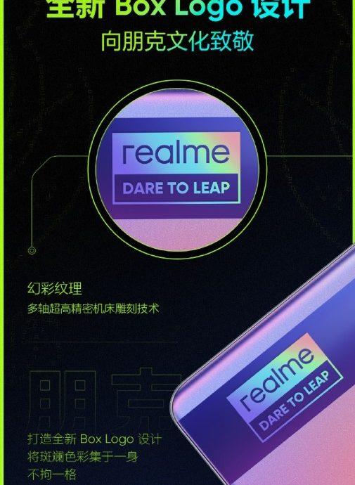 Filtrado Realme GT Neo: El flagship killer de Realme llevará MediaTek y grandes prestaciones