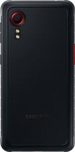 Filtrado Samsung Galaxy Xcover 5: compacto con certificación militar