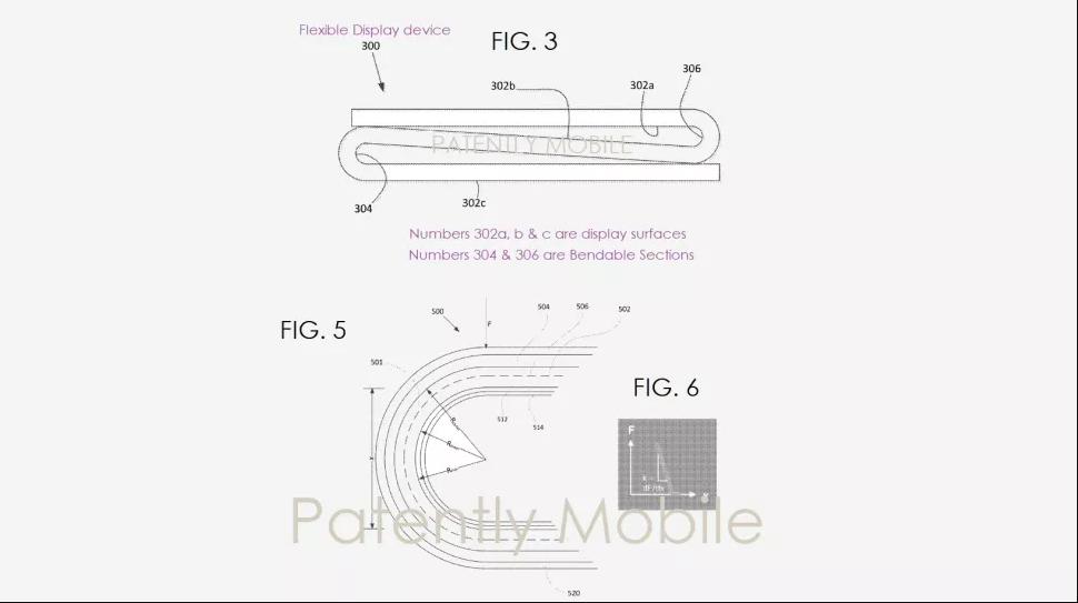 Concepto de Google Pixel Fold: Posiblemente no se trate de un flagship