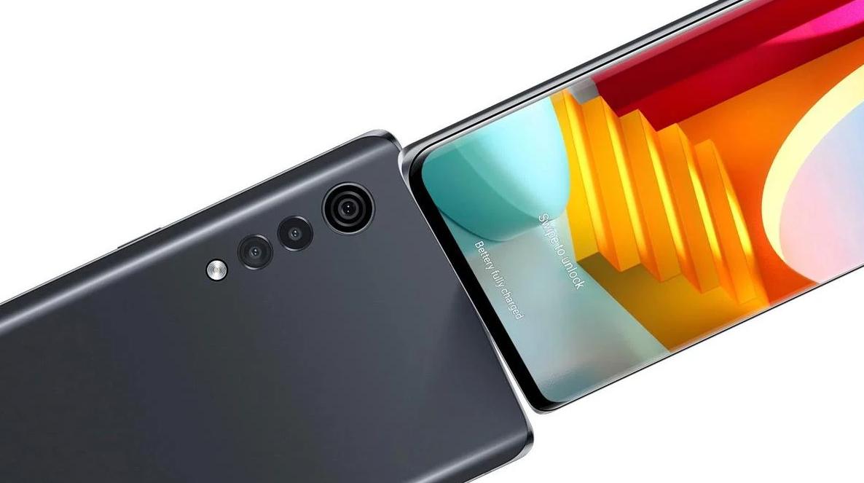 LG promete seguir actualizando sus dispositivos hasta por tres años