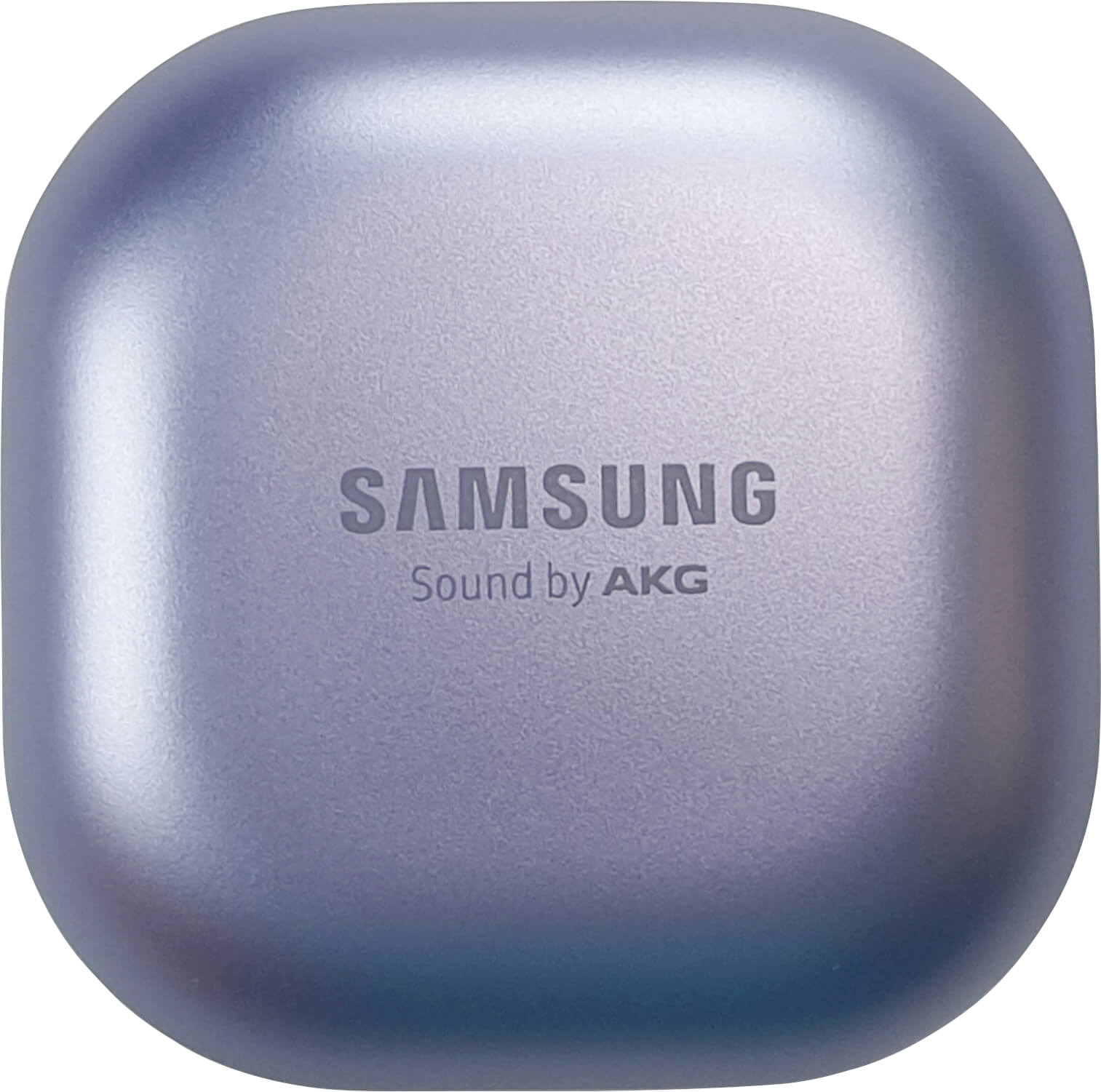 Review Samsung Galaxy Buds Pro: ¡Bien hecho Samsung!