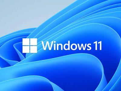Paso a paso: Instalá Windows 11 insider con una ISO