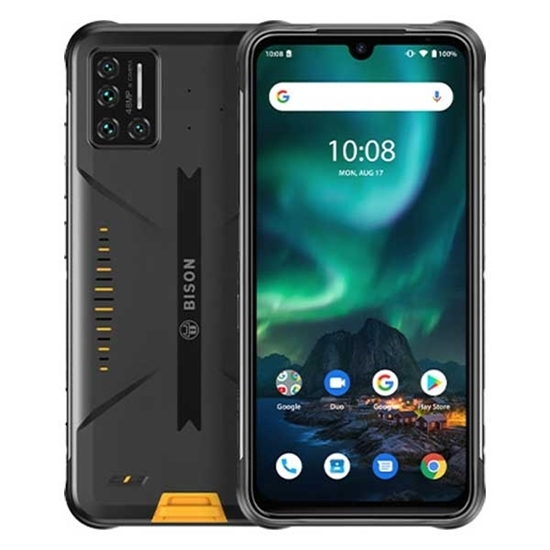 Los mejores celulares de Uruguay ordenados por precio julio 2021